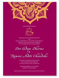 indian wedding invitations henna flower With indian wedding invitations online for free