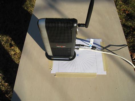 red internet light on verizon router internet light blinking on verizon router mouthtoears com