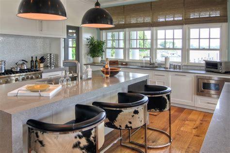 kitchen bar design ideas 50 modern kitchen bar stool ideas home ideas