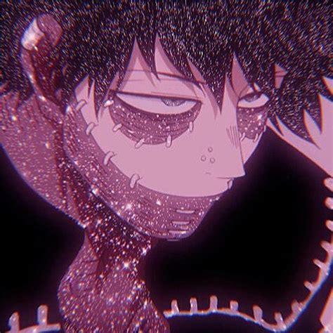 Pin By Luisa Mata On Bnha Anime Cute Anime Character
