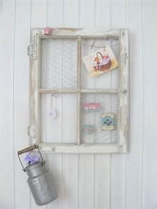 Sprossenfenster Alt Kaufen : alter fensterrahmen ideas diy pinterest alte ~ Lizthompson.info Haus und Dekorationen
