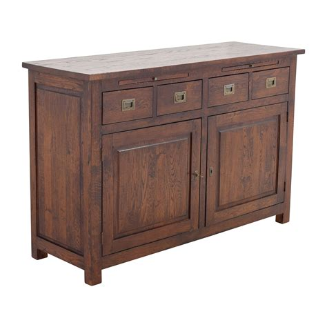 Crate And Barrel Sideboard by 67 Crate And Barrel Crate Barrel Bordeaux Buffet
