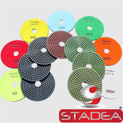 trusted tools brand stadea launches website for