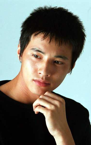 pria malang  drama korea minhaewons blog