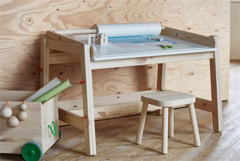 bureau enfants ikea meubles enfant tables chaises ikea