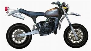 Suzuki Gsf 250 Workshop Manual