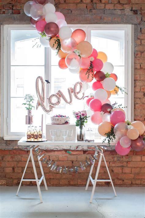 Best 25+ Bridal balloons ideas on Pinterest