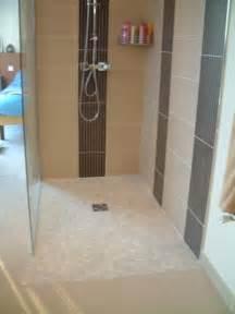 amenager une cuisine de 6m2 décoration salle de bain italienne déco sphair