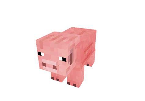minecraft mobs pig editor tynker
