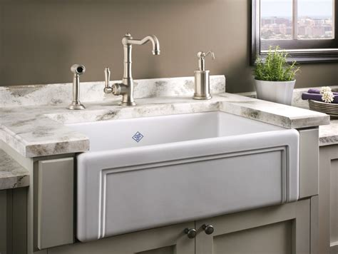 Best Faucet For Small Kitchen Sink