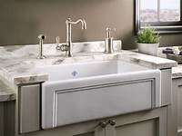 small kitchen sinks Best Faucet For Small Kitchen Sink