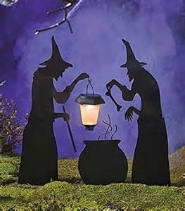 Diy Halloween Tombstone Templates by 30 Halloween Indoor Amp Outdoor House Party Amp Store