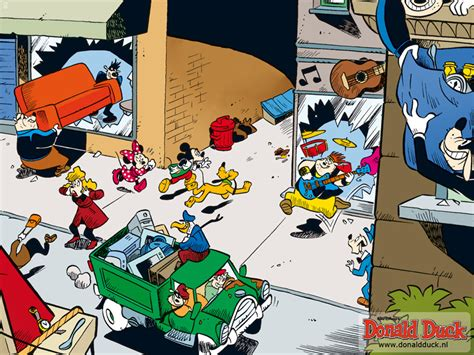 wallpapers cartoons wallpaper mickey crime city