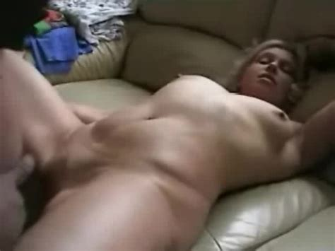 Real Milf Orgasm Free Porn Videos Youporn