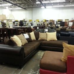 American Freight Furniture And Mattress 10 Photos