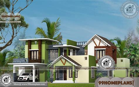 cheap 4 bedroom house plans cheap 4 bedroom house plans with contemporary