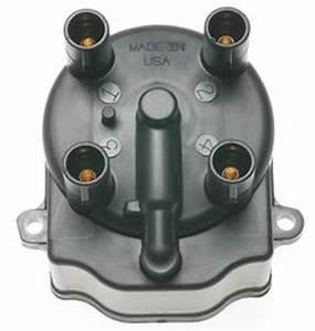 Toyota Gap : 1994 geo prizm spark plug gap hi i asked a few questions about ~ Gottalentnigeria.com Avis de Voitures