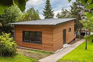 Kleine Fertighäuser Kaufen : 154 besten casa bilder auf pinterest kleine h user architektur und moderne h user ~ Watch28wear.com Haus und Dekorationen