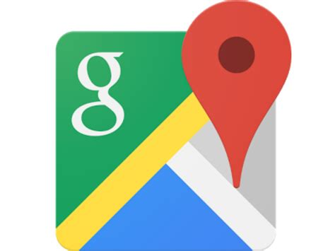 Find Your Way With These 9 Lesser-known Google Maps