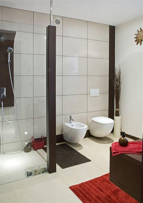 badkamer voorbeelden zwart wit  badkamer fotos