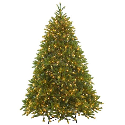 home depot christmas tree pricereal best 28 home depot real tree prices real trees prices photozzle