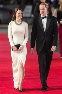 Were Kate Middleton And Prince William Snubbed By The ...