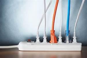 Kabel Dekorativ Verstecken : 22 besten kabel verstecken bilder auf pinterest kabel verstecken kabelsalat und praktisch ~ Eleganceandgraceweddings.com Haus und Dekorationen