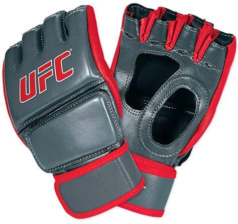 ufc fight gloves  collection fighterxfashioncom