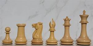 Chess, Sets, From, The, Chess, Piece, Chess, Set, Store, The, Original, Staunton, In, Ebony, And, Boxwood