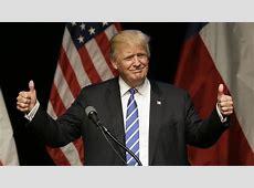 Donald Trump Has a SuperPAC Problem Mother Jones