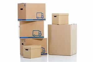 Carton De Déménagement Gratuit : donne carton dmnagement gratuit boite en carton caisse ~ Premium-room.com Idées de Décoration