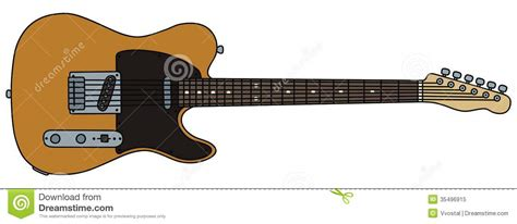 electric guitar royalty  stock photo image