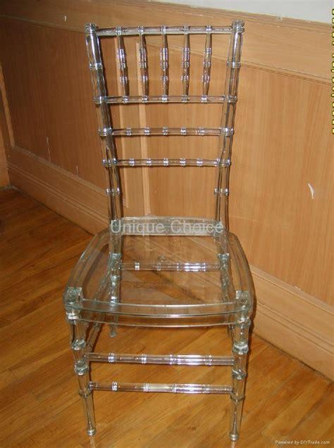 clear chiavari chair uc rc02 uc china manufacturer