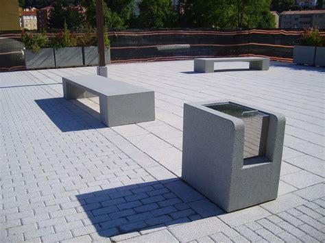 marshalls street furniture tocdepcom