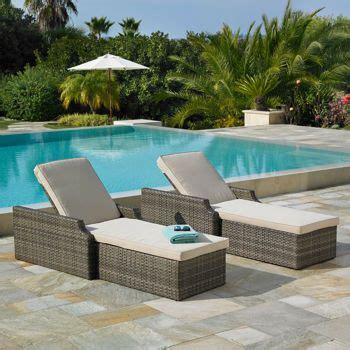23 best images about outdoor furniture on