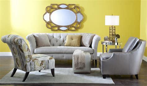 Norwalk Furniture Sleeper Sofa by The Bridgeport By Norwalk Furniture Sofas And