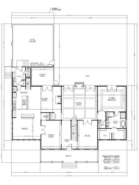house plans with large kitchen kitchen plans with butlers pantry house plans with large