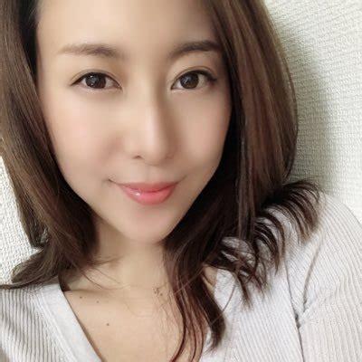 紗 栄子 インスタ ライブ