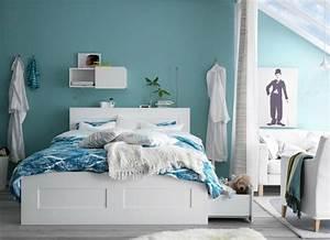 Feng Shui Farben Schlafzimmer : feng shui farben in der inneneinrichtung ~ Markanthonyermac.com Haus und Dekorationen