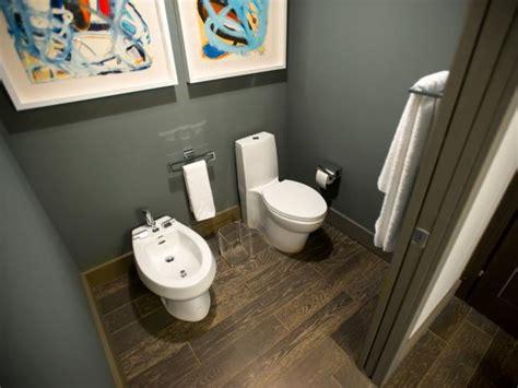 euro style personal hygiene   bidet diy