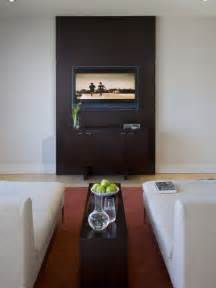 wall tv panel home design ideas pictures remodel and decor