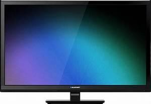Fernseher 150 Cm : blaupunkt b24o207t2cshd led fernseher 60 cm 23 6 zoll hd ready baur ~ Indierocktalk.com Haus und Dekorationen