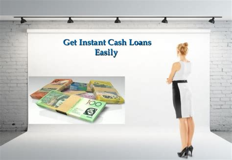 Instant Cash Loans Borrowed Money Is Directly Into Your Account In Few Hours. Household Employee Taxes Writing Tutor Boston. Consolidation Loan Application. Types Of Human Resources Certifications. Cramps And Discharge After Period. Arlington Water Department D A R T Dallas Tx. India Web Design Company Austin Maid Services. Nashville Christian College 3rd Street Pizza. Locksmith Coconut Grove North Dakota Dentists