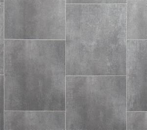 Pvc Boden Küche : pvc boden strong fliese braun grau kaufen otto ~ Michelbontemps.com Haus und Dekorationen