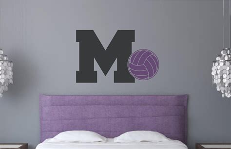 Monogram Letter Volleyball Sports Vinyl Decal Wall. Hotel Rooms In Jackson Hole Wyoming. Decorative Window. Manly Wall Decor. Safari Party Decorations. Grapes And Wine Kitchen Decor. Decorative Metal Trim. Decorative Metal Fence. Wall Decor For Kitchen