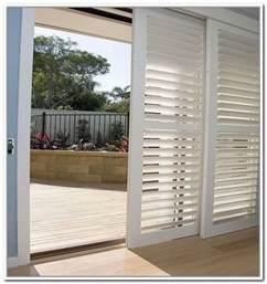 home depot shutters interior plantation shutters for sliding glass doors home depot