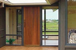 doors n more meet the doors n more team
