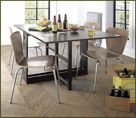 kitchen table and chairs ikea contemporary kitchen table and chair sets home design ideas