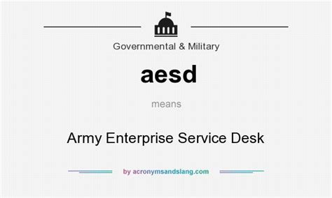 army ako help desk army enterprise help desk best home design 2018