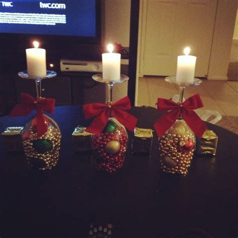 1000 images about christmas ideas on pinterest crafts
